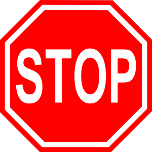 Leomarc_stop_sign